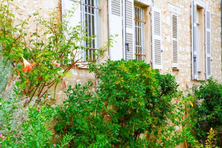 Nice France October 17 2011