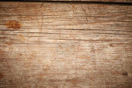Photo pour Texture en bois - image libre de droit
