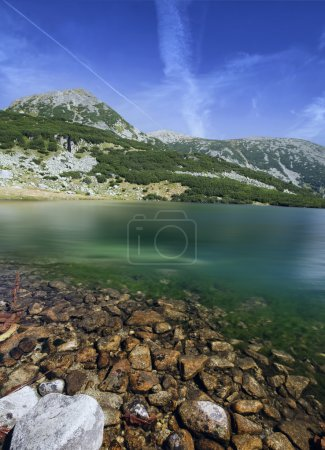 Photo for Dreaming landscape - Royalty Free Image