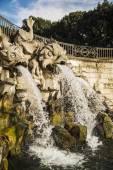 Královská fontána