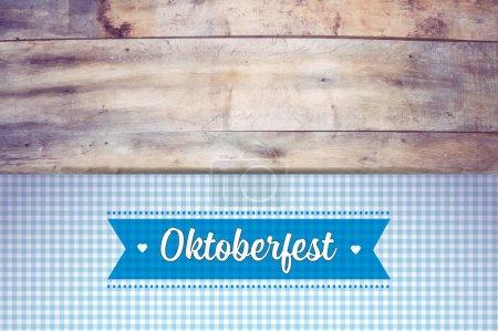 Illustration pour Oktoberfest fond vecteur eps munich bavaria allemagne - image libre de droit