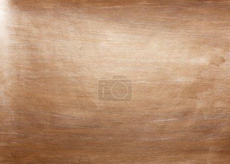 Photo pour Bronze de texture aquarelle Peinture tache fond illustration abstraite. Brillant coup de pinceau pour vous étonnant projet de conception - image libre de droit