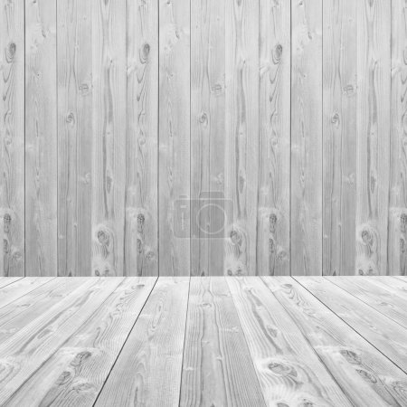 wall and floor background