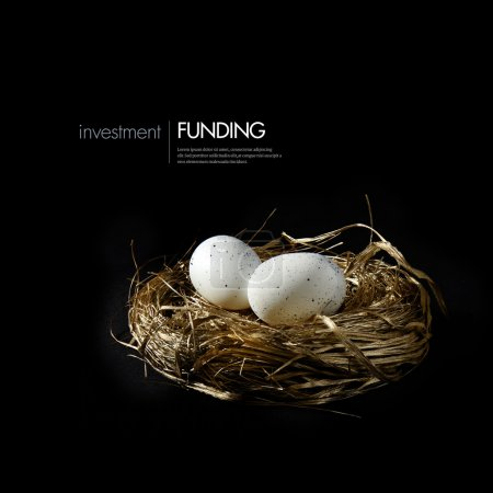 Investment Funding
