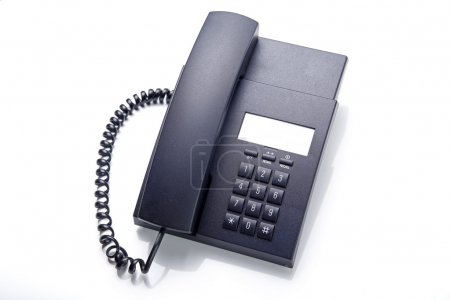 Office phone