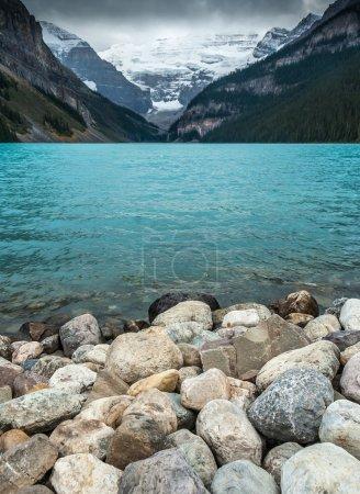 Lake Louise, Alberta, Banff National Park