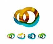 Set of infinity concepts, loop