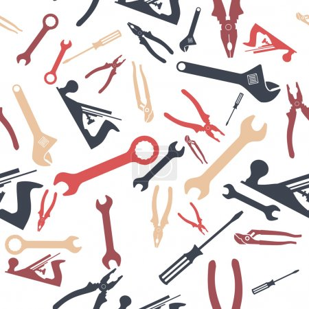 Abstract Hand tools