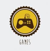 Video hry design