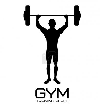 Fitness and Workout design