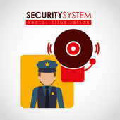 security systems design