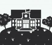 Škola ikony designu