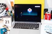 Apples Let US Schleife Sie In Iphone Se und 9,7 Ipad Pro Ereignis v