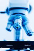 Microscope objective lens