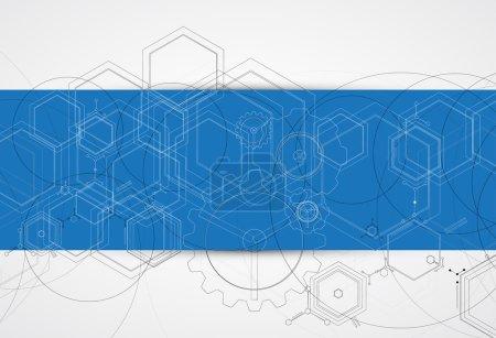 Emerging Technology Network