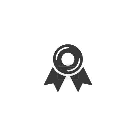 Imaagio