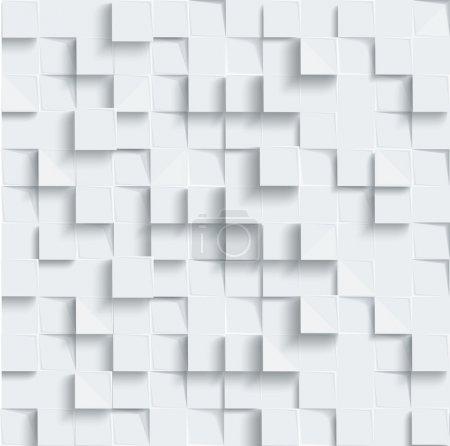 wektor-streszczenie-geometryczny-ksztalt-z-kostki-szarej-biale-kwadraty