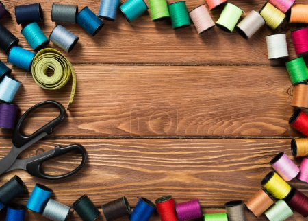 Items for sewing or DIY