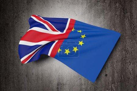 The UK's EU referendum