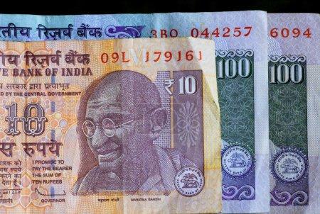 Банкноты Республики