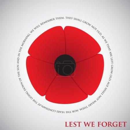rojo, Fondo, aniversario, día, uno, libertad - B69373349