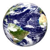 3D svět Globus