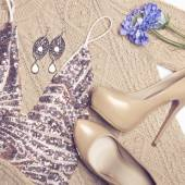 Woman outfit