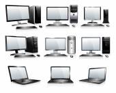Computer Technology Electronics - Computers Laptop Desktops PC