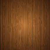 Vector modern wooden texture background
