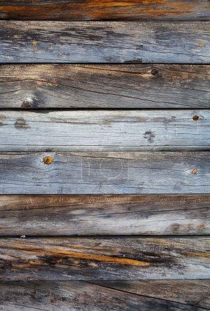 rustic wood texture