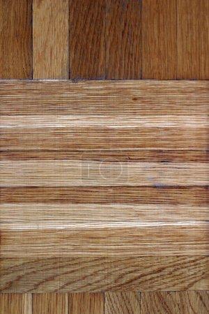 Wood. texture