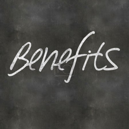 Hand Writing Benefits