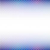 Abstract mesh background vector illustration clip art