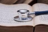 Orvostudomány