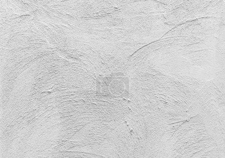 concrete texture decorative surface
