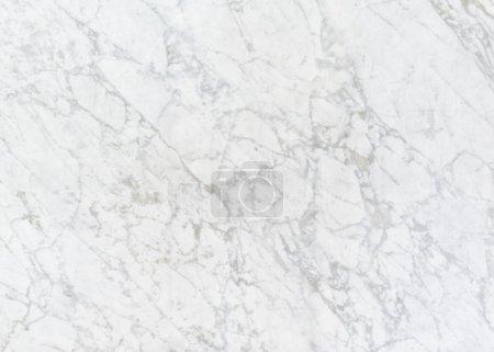 texture marbre mur fond blanc