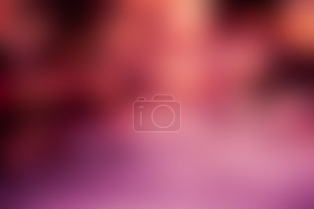 Abstract blur background of red and pink colour...