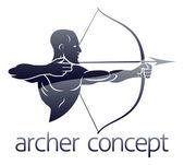Archer Concept concept