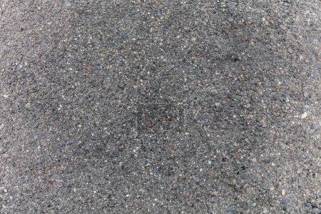 Photo for Grey asphalt texture background - Royalty Free Image