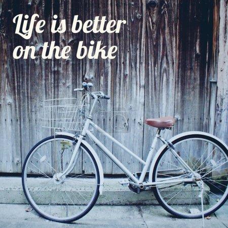Inspirational motivation quote