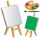 Painting Accessories