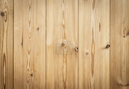 Image of Wood texture background