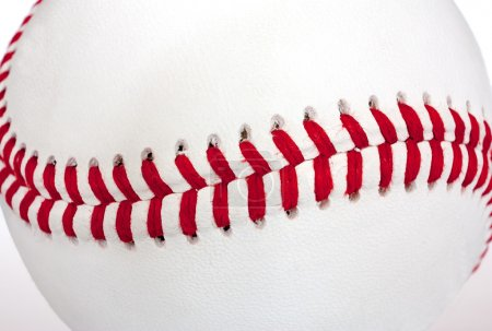 Baseball Seams