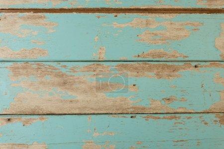 Photo pour Vintage vieux texture fond de planche de bois - image libre de droit