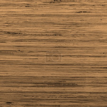 Layers of veneer plywood texture