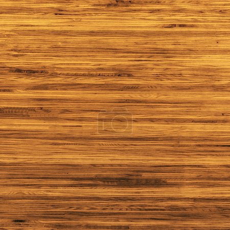 Layers of veneer plywood texture