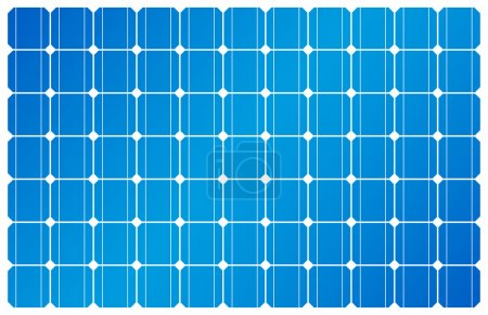 Solar Panel, Solar Power, Solar Cell