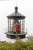 Cape Meares Lighthouse Fresnel Lens