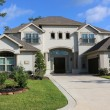 Beautiful home in a very affluent area of town,...