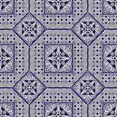 Moroccan pattern 13